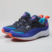 #1 Huarache Light