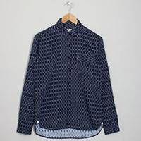 #7 Button Down shirt