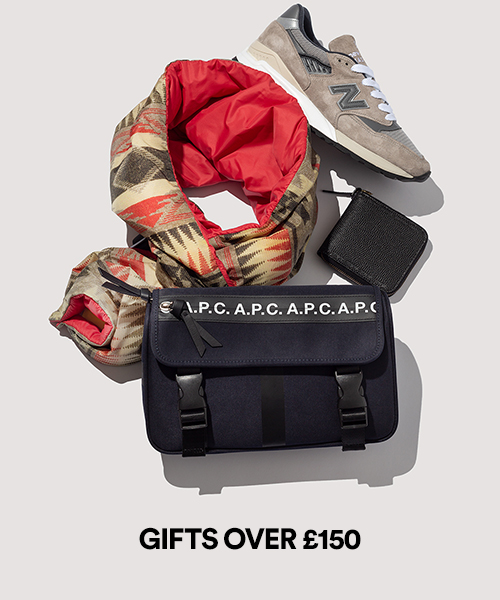 Christmas Gift Ideas at Peggs & son. - Gifts over £150