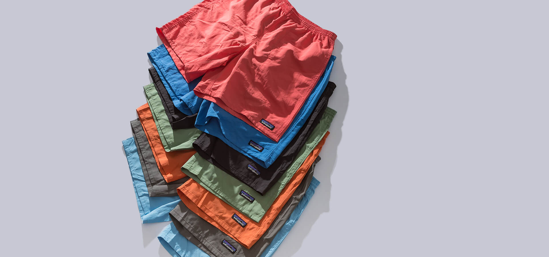 Patagonia now at Peggs & son.