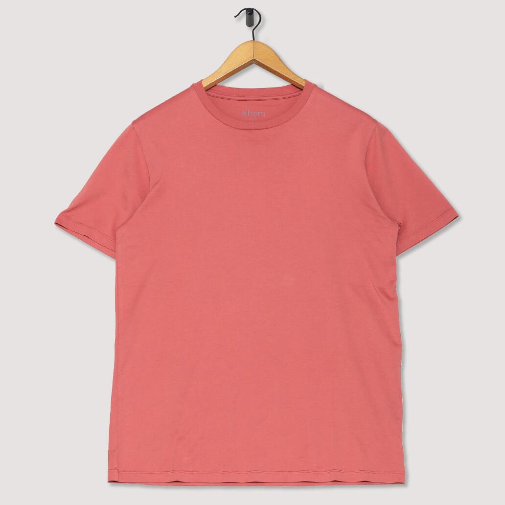 Classic T-Shirt - Dusty Cedrar