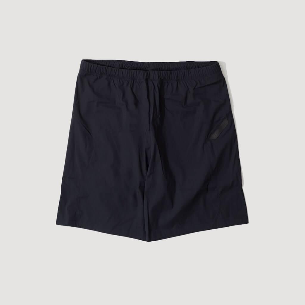 Flex Short - Black