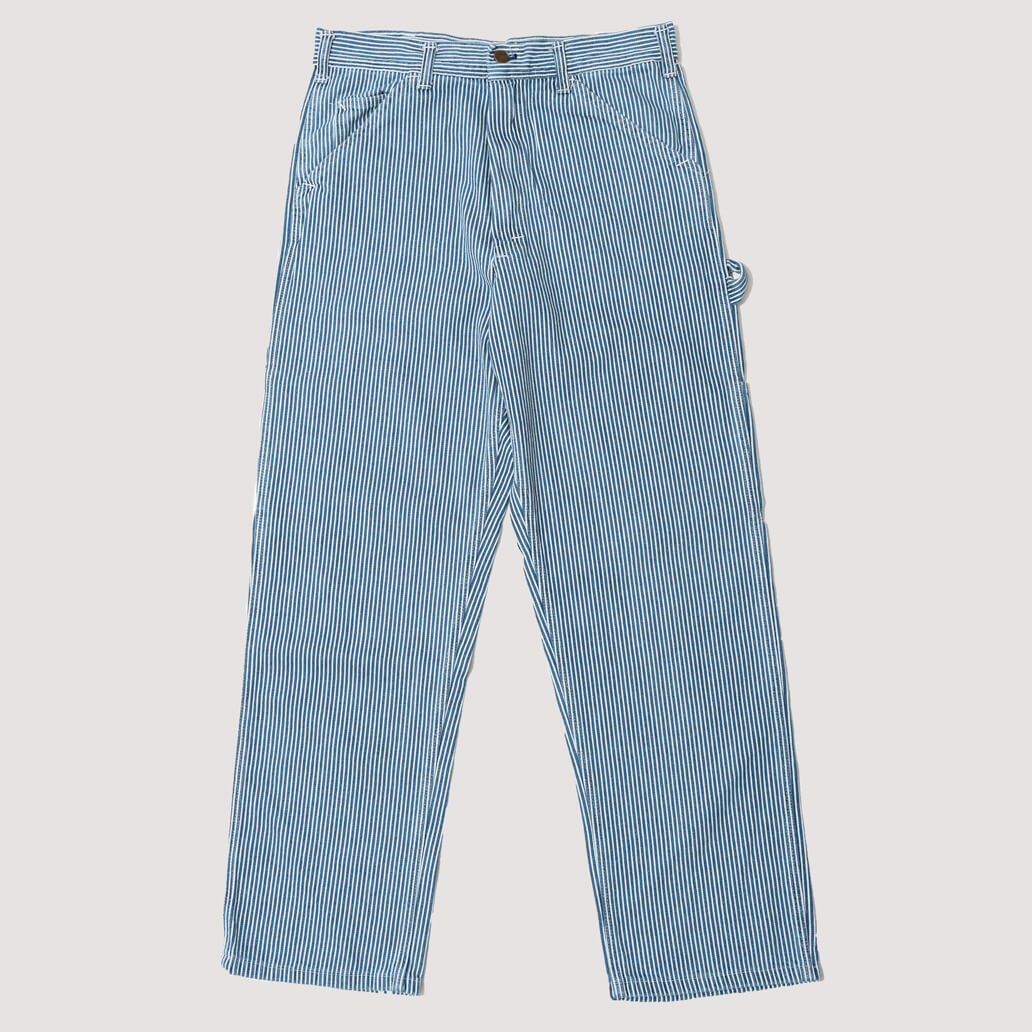 OG Painter Pant - Bleached Hickory