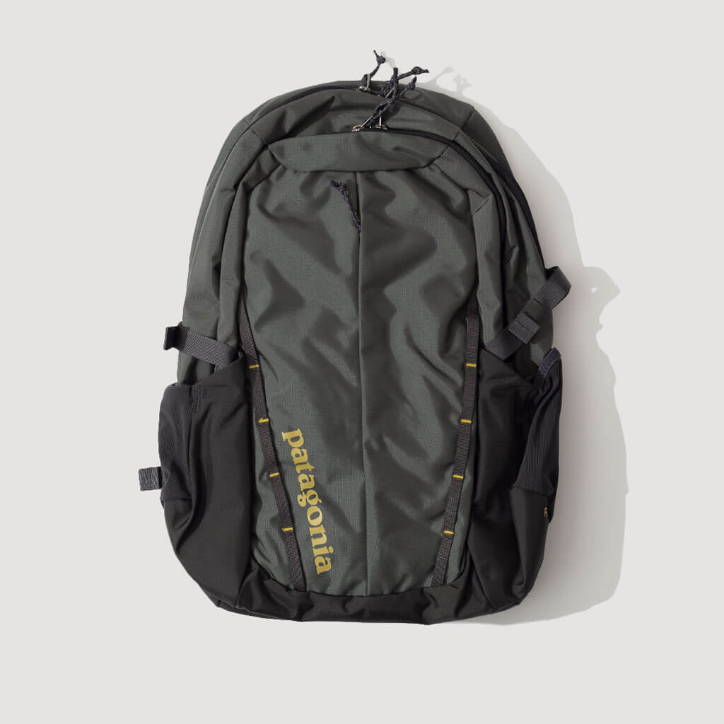 Refugio 28L Backpack - Forest Green