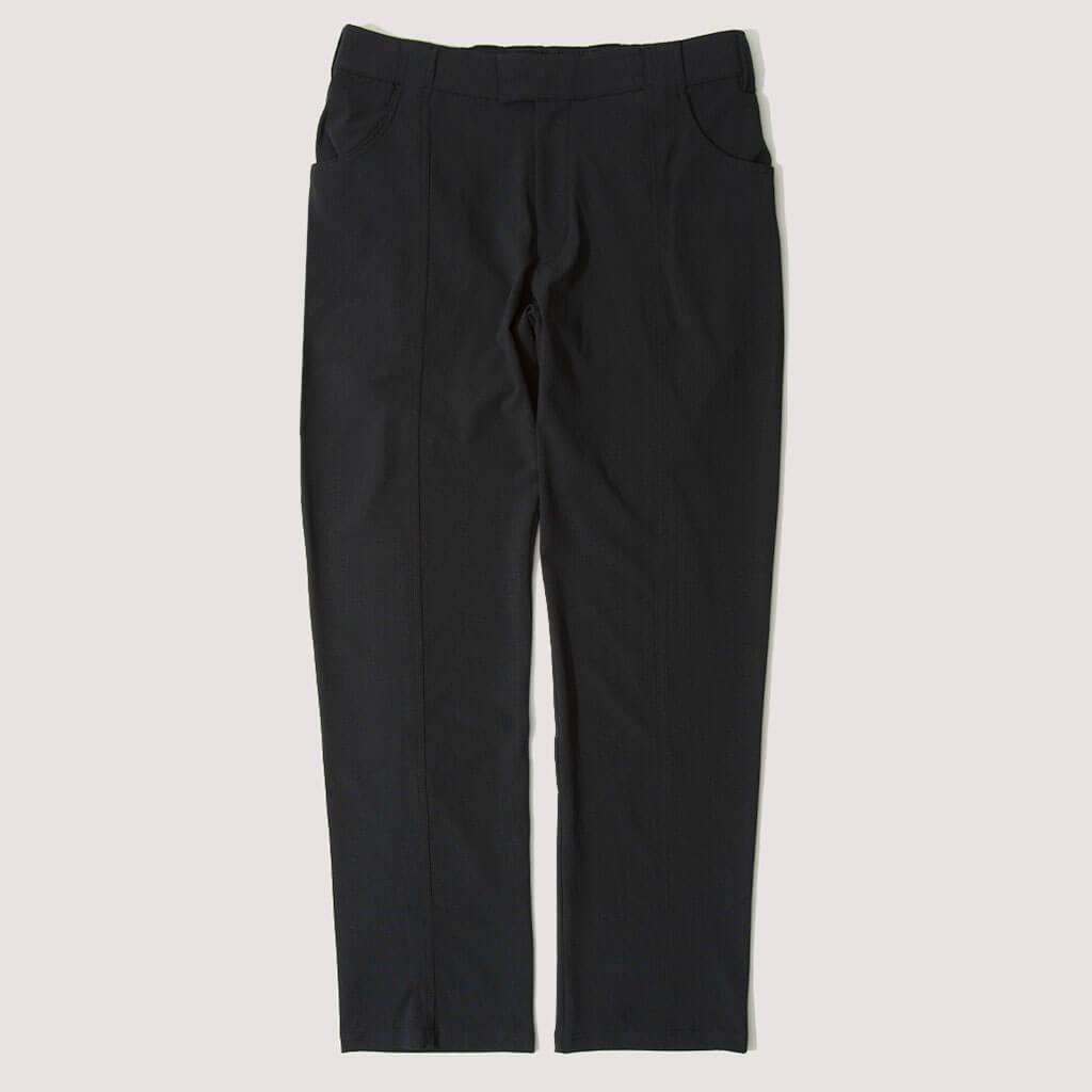 Work Pant - Field Grey